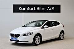 Volvo V40 1,5 T3 152 Kinetic aut.