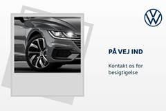 VW Polo 1,0 TSi 95 Comfortline+