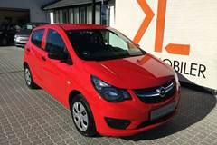 Opel Karl 1,0 Essentia