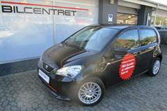 Seat Mii 1,0 60 Reference eco