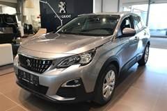 Peugeot 3008 1,6 BlueHDi Active  6g