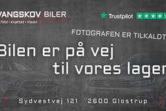 Skoda Octavia 1,4 TSi 122 Ambiente Combi GreenT