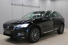 Volvo XC60 2,0 T5 250 Inscription aut.