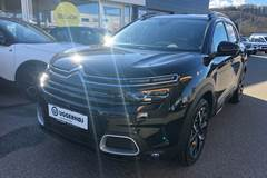 Citroën C5 Aircross 1,5 BlueHDi 130 Shine Sport EAT8