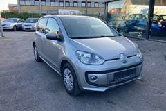 VW UP! 1,0 60 Move Up! BMT