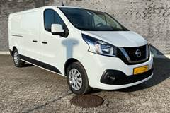 Nissan NV 300 2,0 L2H1  DCi Working Star  Van 6g