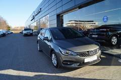 Opel Astra 1,2 T 110 Edition