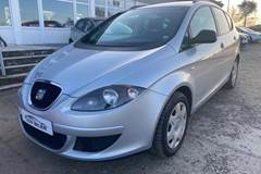 Seat Altea XL 1,6 Stylance