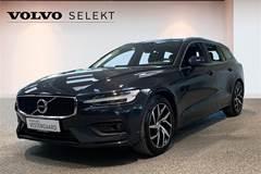 Volvo V60 2,0 T5 Momentum  Stc 8g Aut.