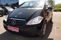 Mercedes A180 1,7 BE