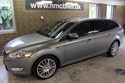 Ford Mondeo 2,0 Trend st.car