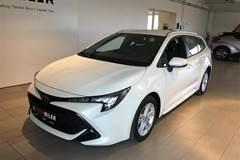 Toyota Corolla 1,2 Touring Sports  T3 start/stop  Stc 6g