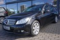 Mercedes C220 2,2 CDi st.car BE Edition
