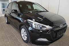 Hyundai i20 1,0 T-GDi EM-Edition