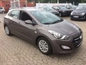 Hyundai i30 1,6 CRDi 110 Active Plus
