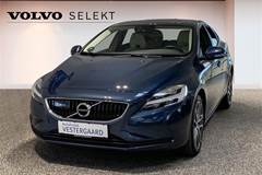 Volvo V40 2,0 D3 Momentum  Stc Aut.