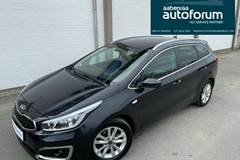 Kia Ceed 1,0 T-GDi Attraction SW