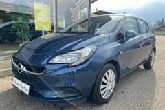 Opel Corsa 1,4 T 100 Enjoy