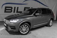 Volvo XC90 2,0 D4 190 Inscription aut.