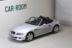 BMW Z3 3,2 M Roadster
