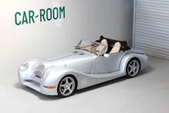 Morgan Plus 8 4,6 2 seater