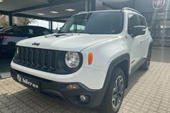 Jeep Renegade 2,0 M-Jet 170 Trailhawk aut. AWD