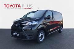 Toyota ProAce 1,5 Medium  D Comfort  Van 6g