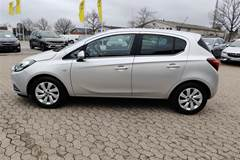 Opel Corsa ECOTEC Enjoy+ Start/Stop 90HK 5d