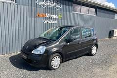 Renault Grand Modus 1,5 dCi 68 Expression