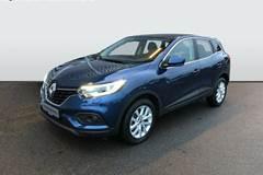 Renault Kadjar 1,5 dCi 115 Zen EDC