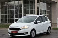 Ford C-MAX 1,5 TDCi 105 Trend ECO Van