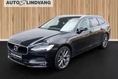 Volvo V90 2,0 T4 Momentum  Stc 8g Aut.