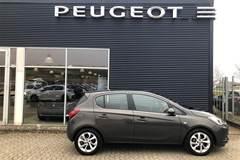 Opel Corsa 1,4 ECOTEC Sport Start/Stop  5d