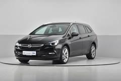 Opel Astra 1,6 CDTi 136 Dynamic Sports Tourer