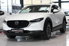 Mazda CX-30 2,0 Sky-X 180 100th Anniversary