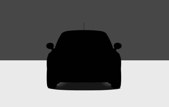 Volvo V50 1,6 D DRIVe