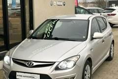 Hyundai i30 1,6 CRDi 90 Classic Eco