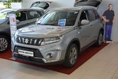 Suzuki Vitara 1,4 Hybrid Active