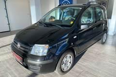 Fiat Panda 1,2 Ciao