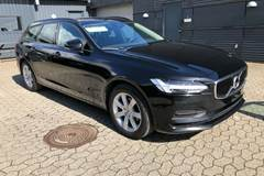 Volvo V90 2,0 D3 150 Kinetic aut.