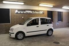 Fiat Panda 1,2 69 Dynamic