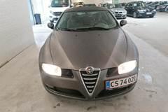 Alfa Romeo GT 2,0 JTS