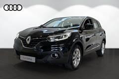 Renault Kadjar 1,2 TCe 130 Zen EDC