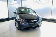 Opel Karl 1,0 Enjoy