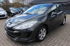 Peugeot 308 1,6 HDi 90 Comfort