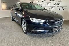 Opel Insignia 2,0 CDTi 170 Dynamic Sports Tourer aut.