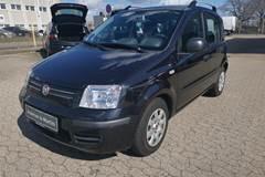 Fiat Panda Fresh 69HK 5d