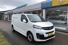 Opel Vivaro L2V2 2,0 D Enjoy 122HK Van 6g