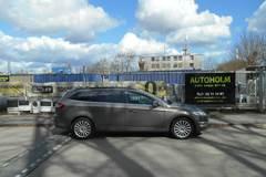 Ford Mondeo 2,0 TDCi 140 Titanium stc. aut.