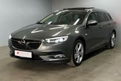 Opel Insignia 2,0 CDTi 170 Dynamic Premium Sports Tourer aut.
